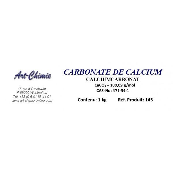 carbonate de calcium caco3 blanc de meudon en poudre blanc troyes. Black Bedroom Furniture Sets. Home Design Ideas