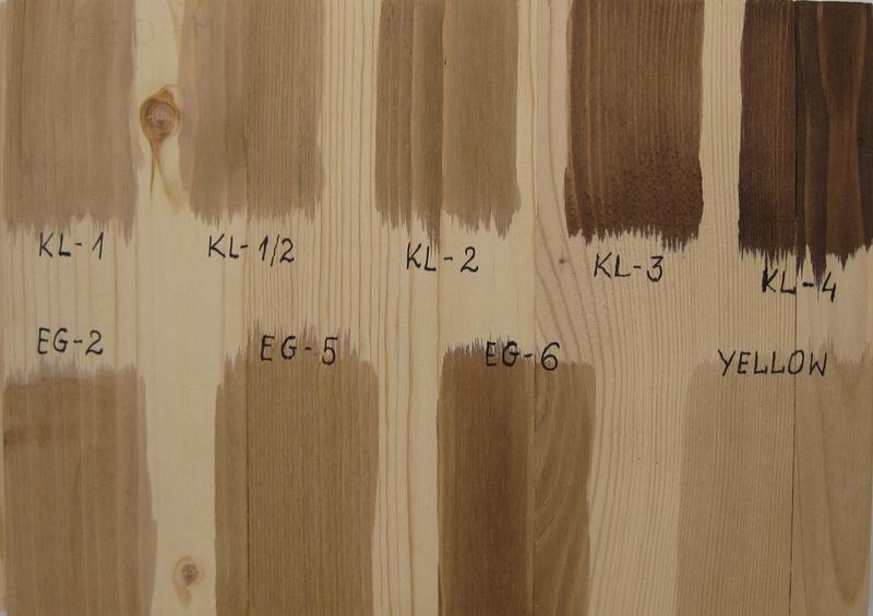 teintures pour le vieillissement de bois produits. Black Bedroom Furniture Sets. Home Design Ideas