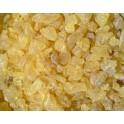 Sandarac véritable qualité extra – origine Maroc