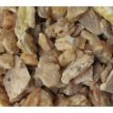Gomme Benzoe – Benjoin de Sumatra