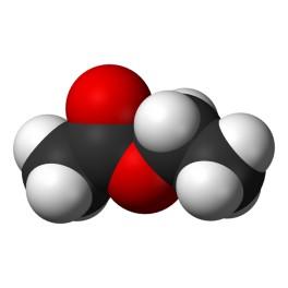 Alcool éthylique dénaturé (incolore) min 98 % (C2H6O)