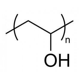Alcool de polyvinyle