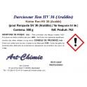 Durcisseur Ren HV 36 (Araldite) - 500 g