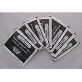 Colorants pour bois Fiorio Colori en sachet – solubles dans l'eau