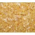 Gomme laque ASTRA décirée – additif alimentaire E904
