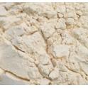 Terre de Diatomée - Kieselguhr - beige