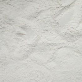 Gomme Adragante - E413