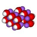 Hydroxyde de sodium technique (NaOH) min. 99,3% - Soude caustique