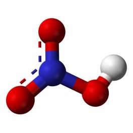 Acide nitrique technique (HNO3) 60%